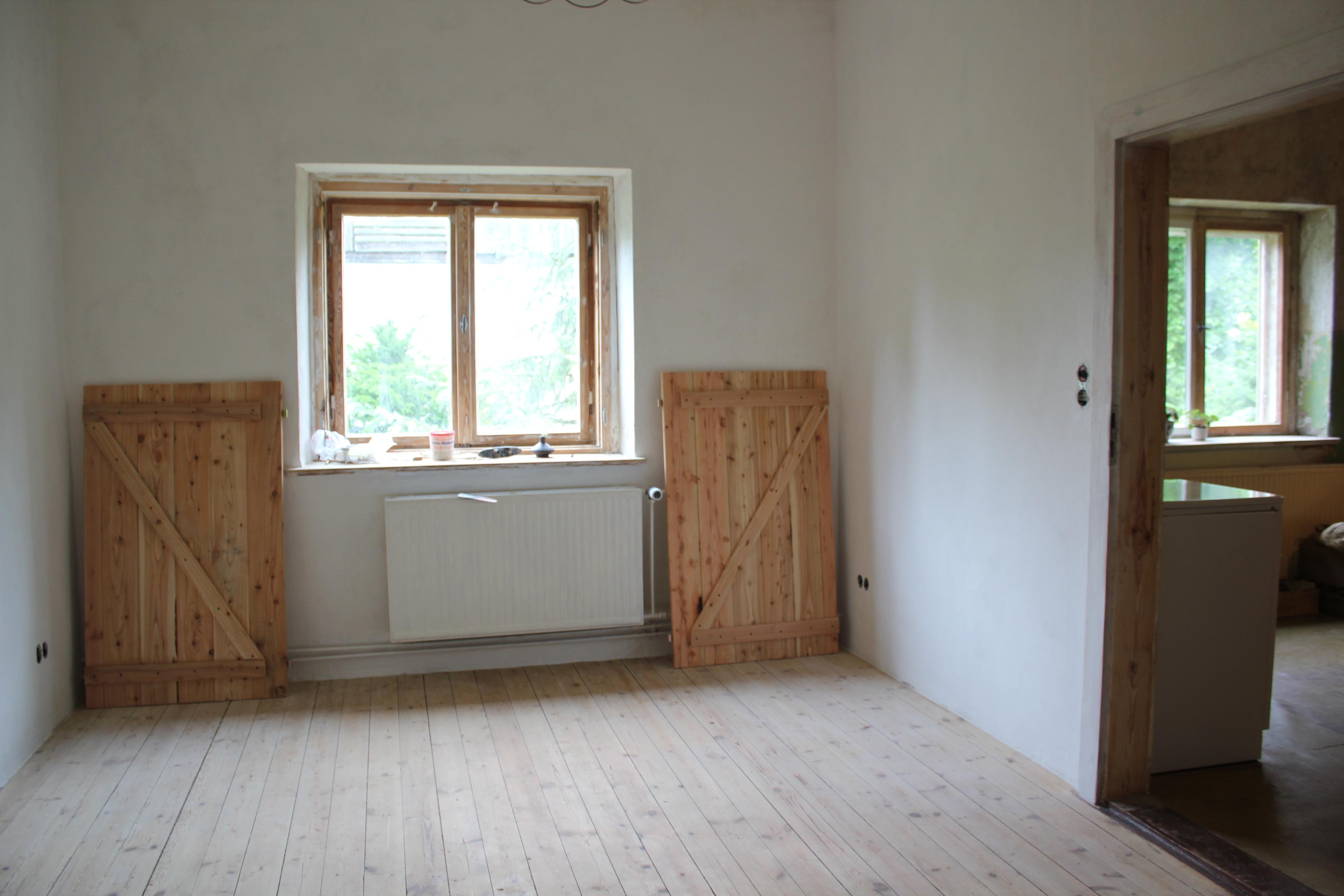 dorffest dreesch7. Black Bedroom Furniture Sets. Home Design Ideas